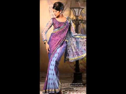 Designer sarees,designer sarees online