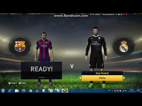 How to download and install fifa 15 without origin