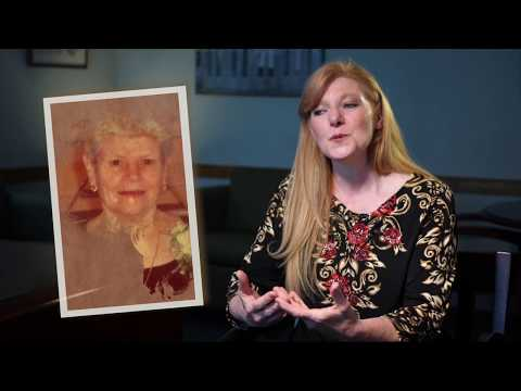 Hospice of the Western Reserve: Compassion