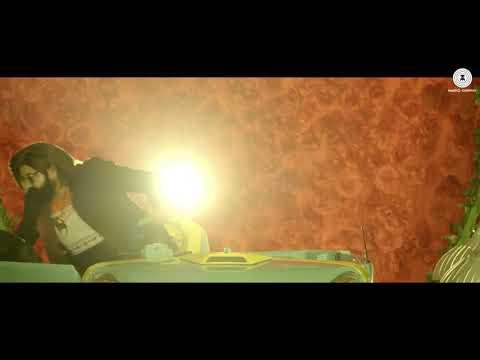 Xxx Mp4 Latest New Baba Ram Rahim Sexy Hots Videos Hd Songs 3gp Sex