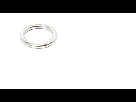 HALO Magnetic Holdback | UMBRA