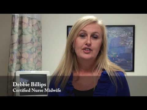 Debbie Billips