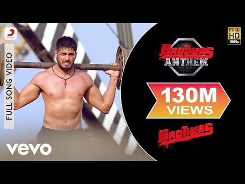 Xxx Mp4 Brothers Anthem Akshay Kumar Sidharth Malhotra 3gp Sex