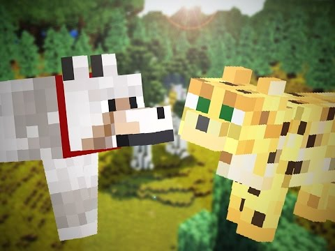 Minecraft: How To Build A