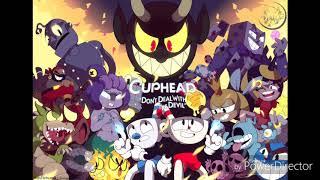 mashed cuphead cartoon Videos - 9tube tv