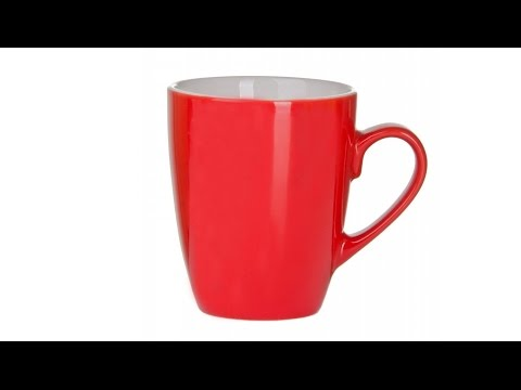 How to design a Coffee Cup| Part Modelling |Autodesk Inventor Tutorials