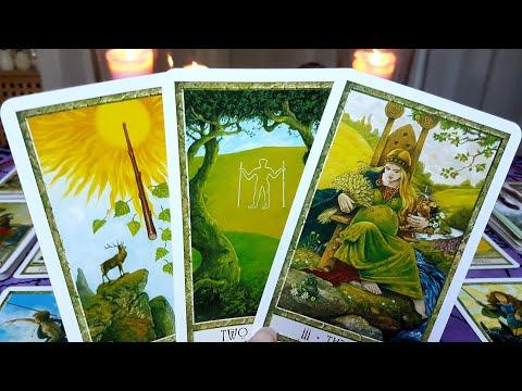 Sagittarius June 2018 Love & Spirituality reading - HAVING LIFT OFF! ♐