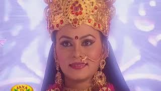 Jai Veera Hanuman - Episode 553 On Thursday,18/05/2017 - PakVim net