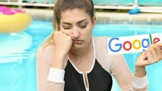 If Google Was On Summer Break