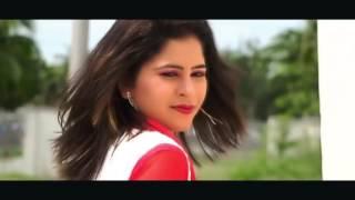 Keu na januk By Imran Ft  Tahsan New Bangla Song 2016 Promo 1280x720