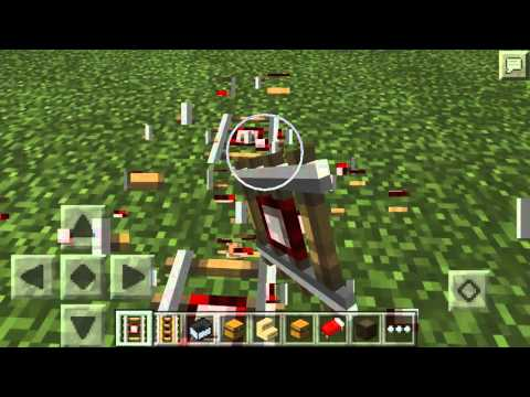 How to get minecraft train rail to go faster 2016