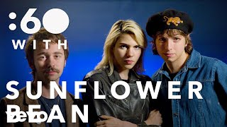 Sunflower Bean - :60 With Sunflower Bean