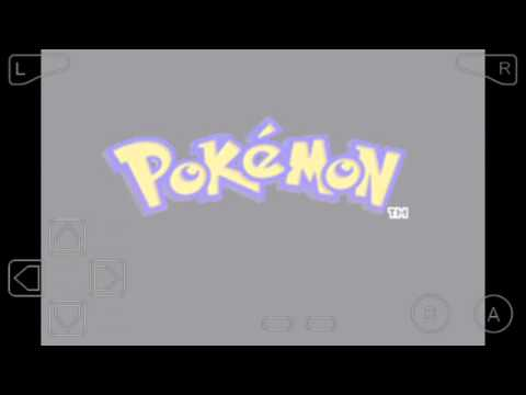 Pokémon Emerald How To Put Cheats In My boy