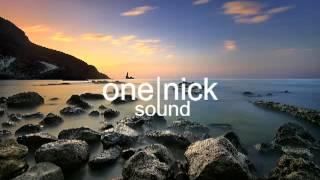 The Shins  New Slang Slinks Remix