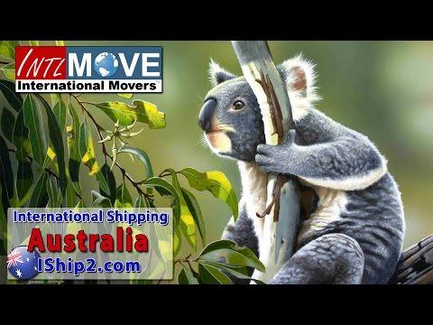 shipping overseas price Australia Yelp Shipping Movers USA to Australia shipping overseas price