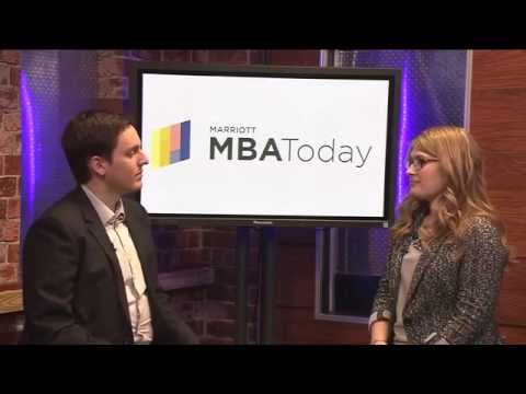 MBA Case Competition Series: 2015 Venture Capital Investment Competition