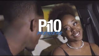 Young Ceeko - With Me [Music Video] | P110