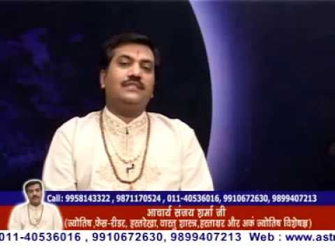 Astrologer in Delhi   Astrology   Astrologer in kalkaji   Face Reader   Astrologer in New Delhi