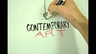 Contemporary Definition - What Does Contemporary Mean? | Music Jinni