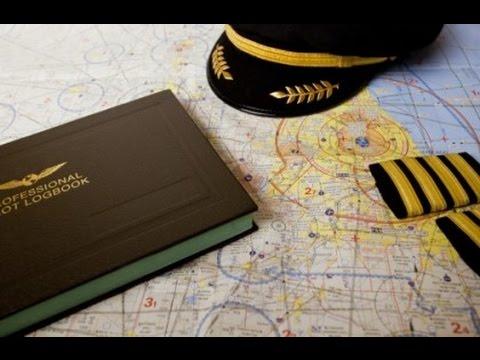 Pilot Interview Questions & Gouge