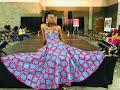 Download Fashion Show J Brooks Boutique | Soso Models MP3,3GP,MP4