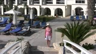 The Princess Beach 4* Кипр