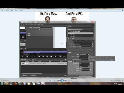 microsoft expression encoder 4 screen capture sp1