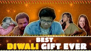 Best Diwali Gift Ever I Nazarbattu I