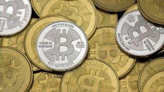 Regret making bitcoin