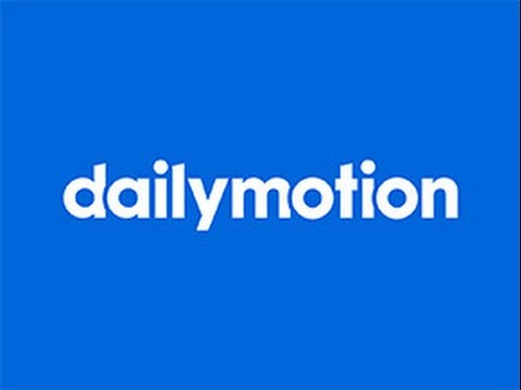 how you can Add / put / embed Dailymotion Channel to Facebook Page 2016