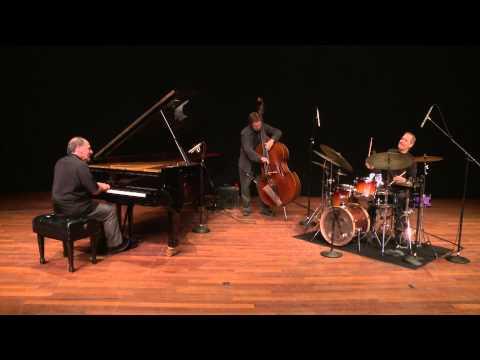 Xxx Mp4 Jeff Haas Trio Taken 3gp Sex