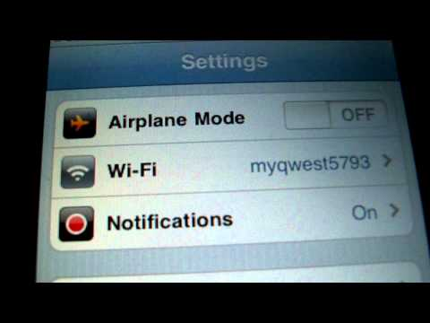 how to jealbreak iphone 3gs n 4g ipod touch 3g, 2g, {mc}!!!!