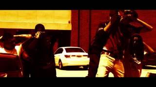 Kap G - La Policia [Official Music Video]