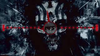 Neurofunk DNB Mix 2019 by FOP [Panda Unity]