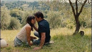 Lost in Florence - Adventure,Drama,Romance, Movies- Brett Dalton,Stana Katic,