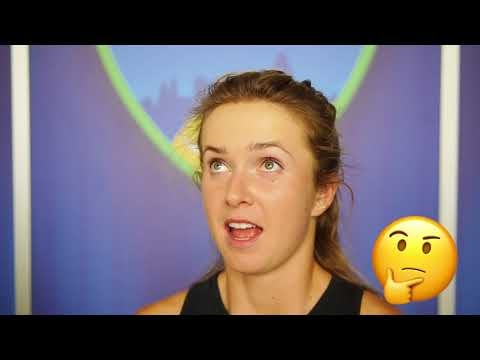 W&S Open: What's Your Favorite Emoji