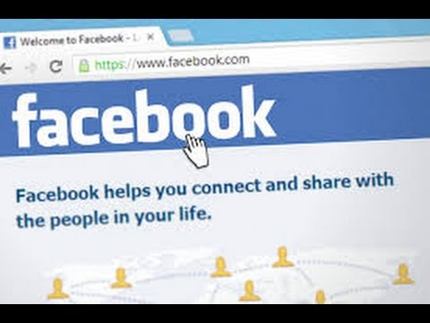 How To Hide Facebook Friends List