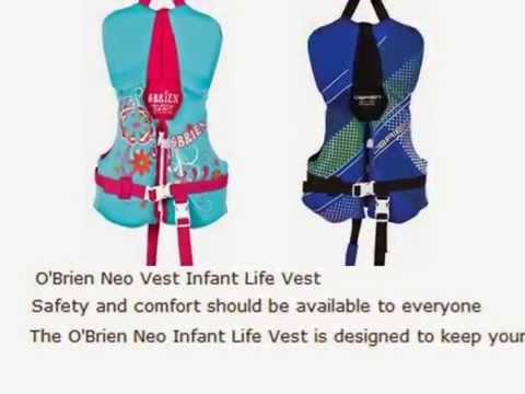 Life Jacket For Infant Useful Pictures Of Life Jacket Infant