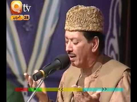Download free naats mp3 qari 2012 new qasmi waheed zafar