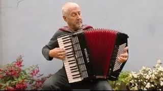 Download Yann Tiersen French accordion music La Noyée - Acordeon musica Accordeon Akkordeonmusik