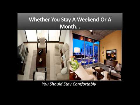 Furnished Apartments rental New York City (NYC)