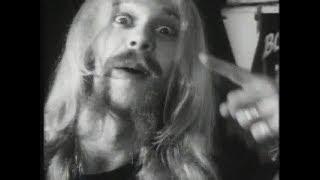 1980 heavy metal documentary NWOBHM