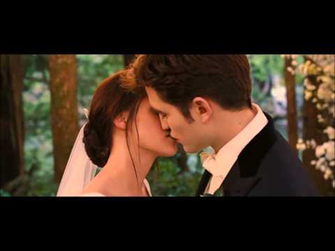 Xxx Mp4 Twilight Breaking Dawn Part 1 Soundtrack Turning Page 3gp Sex