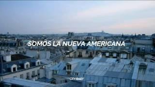 Halsey - New Americana (Ryos Bootleg) - PakVim net HD Vdieos