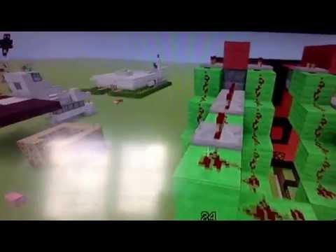 Minecraft vending machine xbox 360
