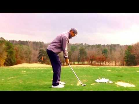 Drill To Help Your Follow Through In The Golf Swing            FYAGolf