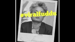 Demonetization |#ViralFuddu| Episode 2