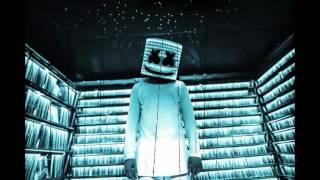 Stable(Marshmello Remix) Ringtone