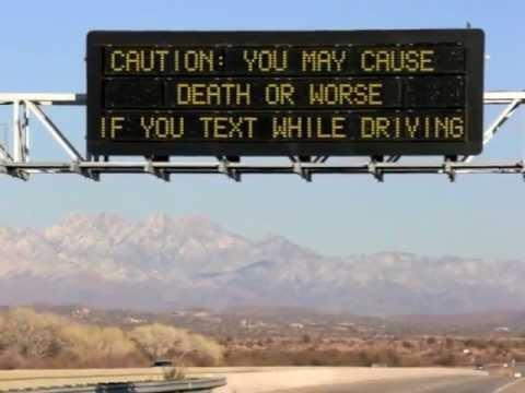 Avoid getting a traffic fine, get Hi!Way instead!