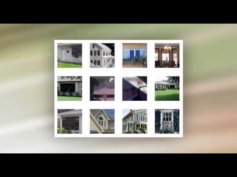 Best Window and Door Company
